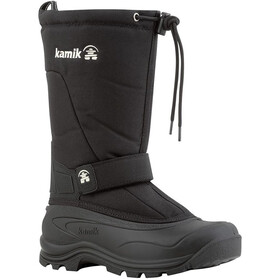 Kamik Greenbay 4 Black